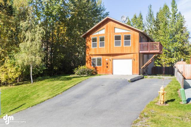 17505 N Juanita Loop, Eagle River, AK 99577 (MLS #18-15946) :: Northern Edge Real Estate, LLC