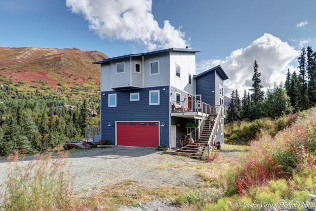2035 W River Drive, Eagle River, AK 99577 (MLS #18-15984) :: Northern Edge Real Estate, LLC