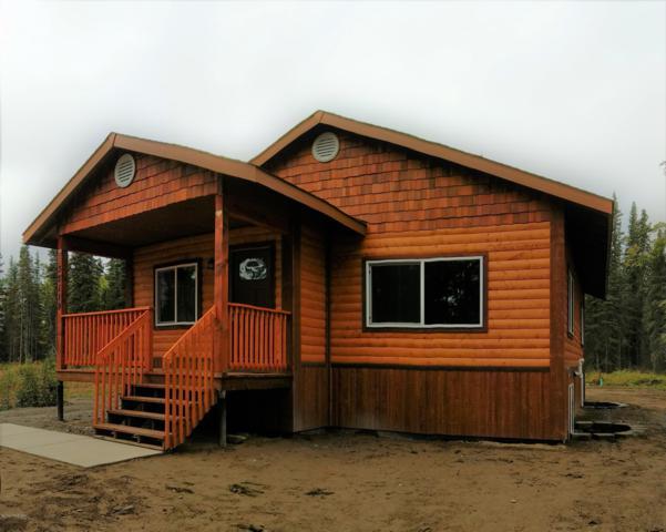 35119 Iditarod Street, Soldotna, AK 99669 (MLS #18-15998) :: Northern Edge Real Estate, LLC