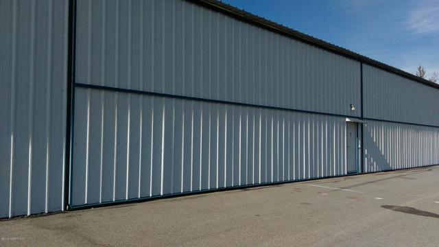 750 Yukon Street #7, Palmer, AK 99645 (MLS #18-16005) :: Northern Edge Real Estate, LLC