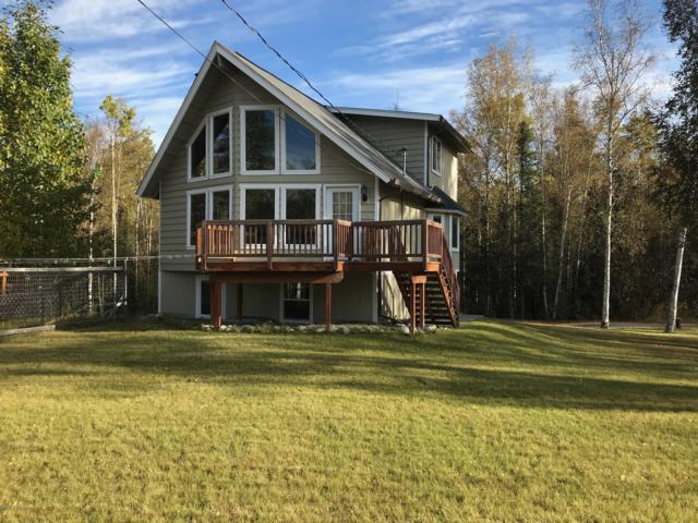 7671 W Scarlett Drive, Wasilla, AK 99654 (MLS #18-16042) :: Northern Edge Real Estate, LLC