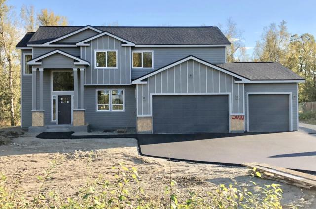 3000 E Tamarak Avenue, Wasilla, AK 99654 (MLS #18-16047) :: Channer Realty Group