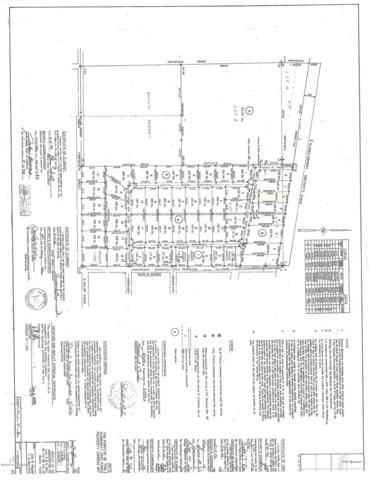 L6 B2 Alaska Highway, Tok, AK 99780 (MLS #18-16057) :: Northern Edge Real Estate, LLC
