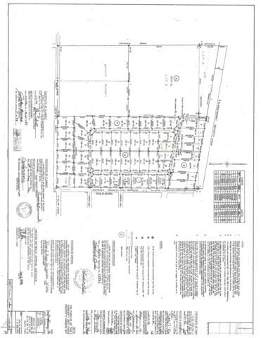 L2-3 B3 Sheldon Avenue, Tok, AK 99780 (MLS #18-16067) :: Northern Edge Real Estate, LLC