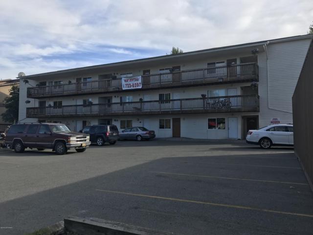 1082 W 26th Avenue, Anchorage, AK 99503 (MLS #18-16069) :: Northern Edge Real Estate, LLC