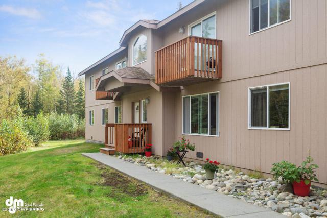 395 E Victor Circle, Wasilla, AK 99654 (MLS #18-16108) :: Channer Realty Group