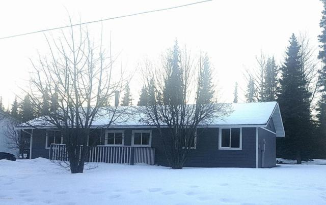 310 Phillips Drive, Kenai, AK 99611 (MLS #18-1614) :: RMG Real Estate Network | Keller Williams Realty Alaska Group