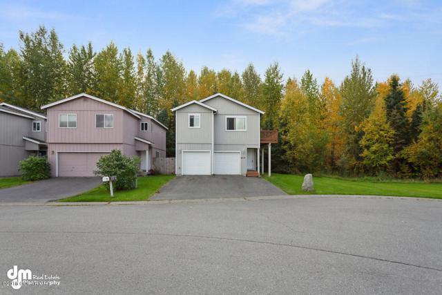 6514 Desiree Loop, Anchorage, AK 99507 (MLS #18-16163) :: Northern Edge Real Estate, LLC