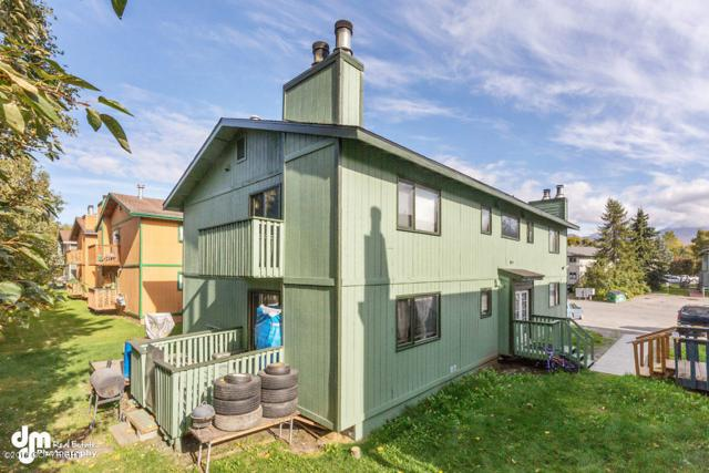 1700 Russian Jack Drive, Anchorage, AK 99508 (MLS #18-16168) :: The Adrian Jaime Group | Keller Williams Realty Alaska