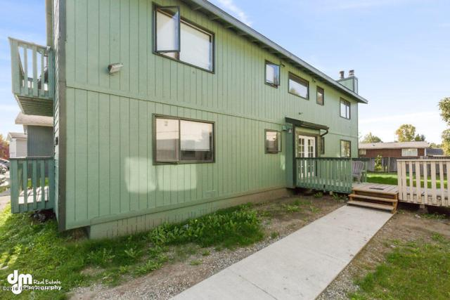 1712 Russian Jack Drive, Anchorage, AK 99508 (MLS #18-16170) :: The Adrian Jaime Group | Keller Williams Realty Alaska