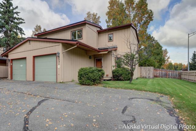 5531 E 34th Avenue, Anchorage, AK 99504 (MLS #18-16201) :: Northern Edge Real Estate, LLC