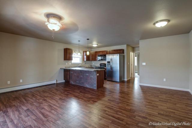 1000 E Old Matanuska Road # 2, Wasilla, AK 99645 (MLS #18-16205) :: Northern Edge Real Estate, LLC
