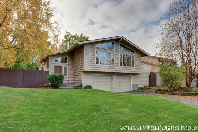 2150 Belmont Drive, Anchorage, AK 99517 (MLS #18-16217) :: Channer Realty Group