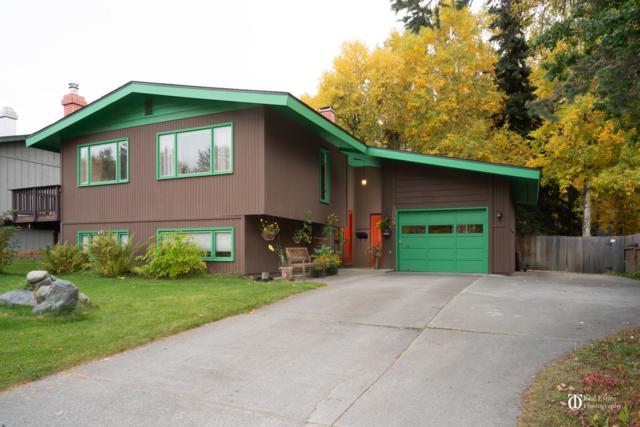 3059 Redwood Street, Anchorage, AK 99508 (MLS #18-16224) :: Team Dimmick