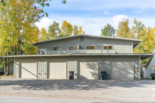 2706 Collie Hill Way, Anchorage, AK 99504 (MLS #18-16234) :: Team Dimmick