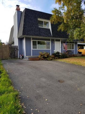 4208 Vance Drive #1, Anchorage, AK 99508 (MLS #18-16253) :: Team Dimmick