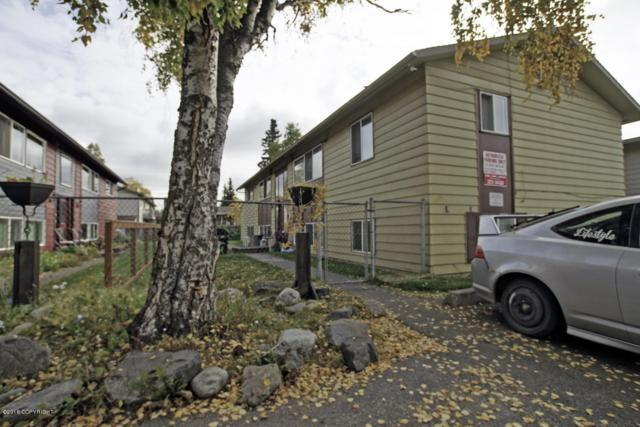 543 Mumford Street, Anchorage, AK 99508 (MLS #18-16270) :: Core Real Estate Group