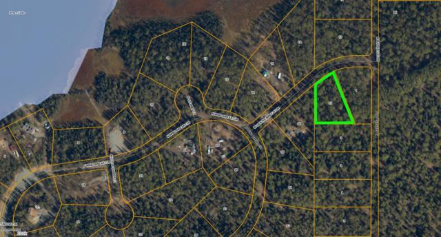 3722 W Gentle Breeze Drive, Wasilla, AK 99623 (MLS #18-16298) :: RMG Real Estate Network | Keller Williams Realty Alaska Group