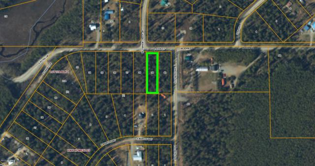 9052 W John Street, Wasilla, AK 99623 (MLS #18-16299) :: RMG Real Estate Network | Keller Williams Realty Alaska Group
