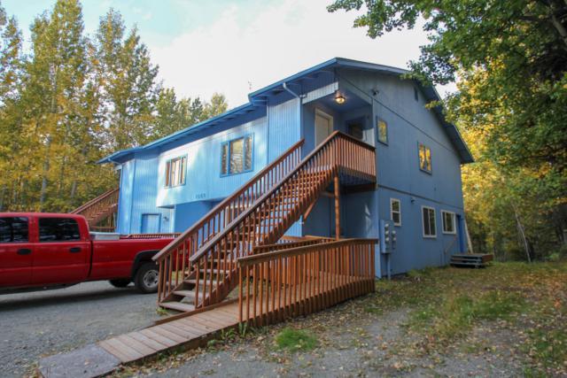 1060 N Elsinore Avenue, Wasilla, AK 99654 (MLS #18-16301) :: RMG Real Estate Network | Keller Williams Realty Alaska Group