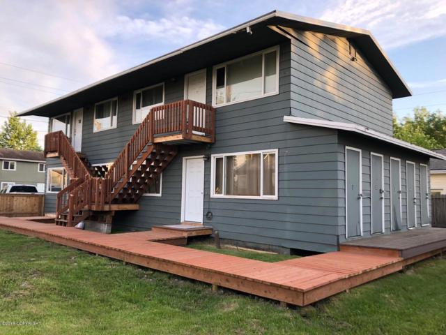 3515 Thompson Avenue, Anchorage, AK 99508 (MLS #18-16329) :: Core Real Estate Group
