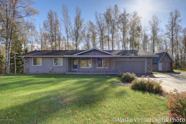 7172 W Werner Drive, Wasilla, AK 99654 (MLS #18-16355) :: Synergy Home Team