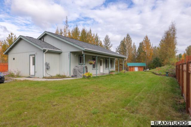 5401 N Rhonda Drive, Palmer, AK 99645 (MLS #18-16418) :: Channer Realty Group
