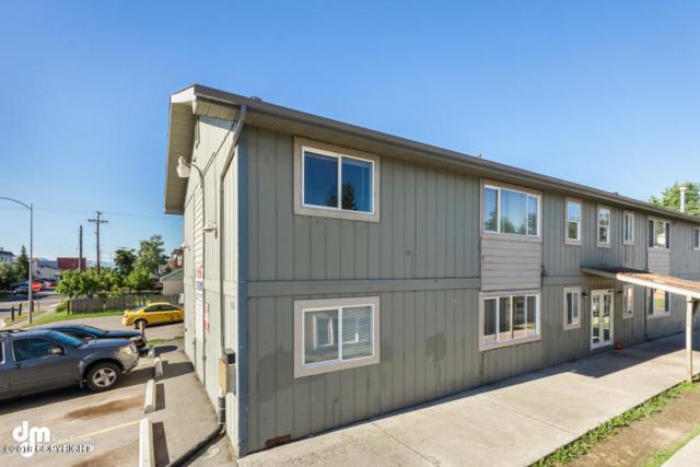 316 N Park Street, Anchorage, AK 99508 (MLS #18-16464) :: Core Real Estate Group
