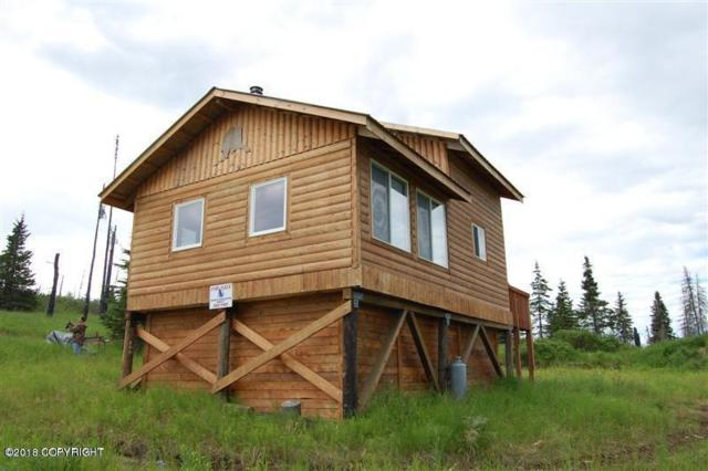 000 Woodhead Street, Ninilchik, AK 99639 (MLS #18-1667) :: Channer Realty Group
