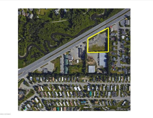 L1 W Dimond Boulevard, Anchorage, AK 99515 (MLS #18-16714) :: Alaska Realty Experts