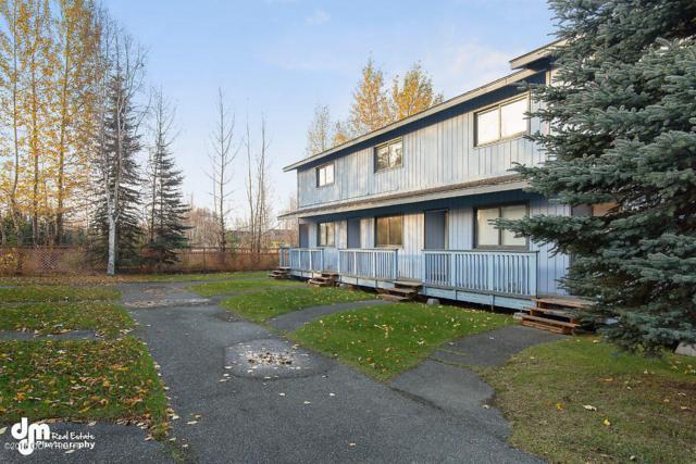 1810 E 72nd Avenue, Anchorage, AK 99507 (MLS #18-16852) :: RMG Real Estate Network   Keller Williams Realty Alaska Group