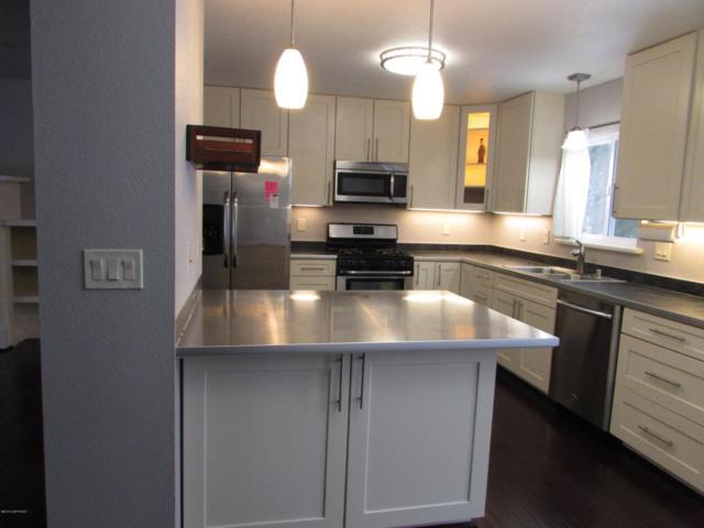 605 Cedar Drive, Kenai, AK 99611 (MLS #18-1718) :: Northern Edge Real Estate, LLC