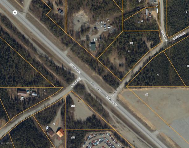 11370 W La Rae Road, Big Lake, AK 99652 (MLS #18-17229) :: Core Real Estate Group