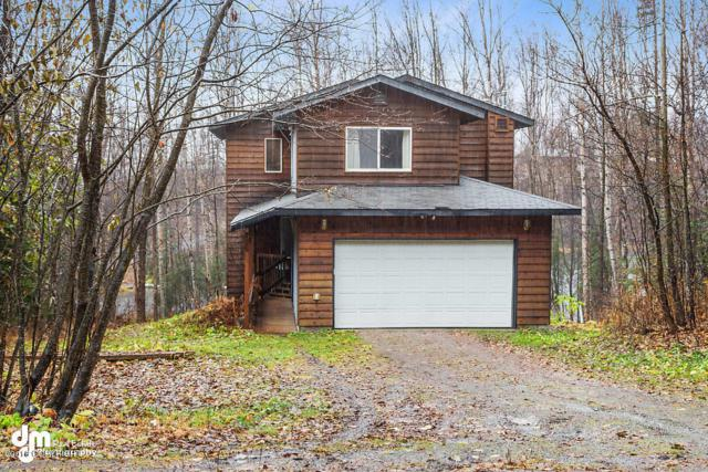 20850 Meadow Lake Drive, Chugiak, AK 99567 (MLS #18-17276) :: Alaska Realty Experts