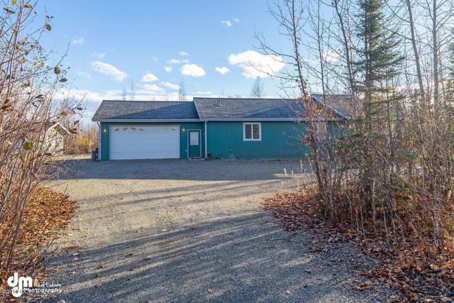 3087 Jib Circle, Big Lake, AK 99652 (MLS #18-17315) :: Core Real Estate Group