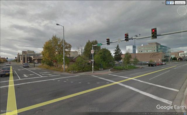 102 W 5th Avenue, Anchorage, AK 99501 (MLS #18-17324) :: RMG Real Estate Network | Keller Williams Realty Alaska Group