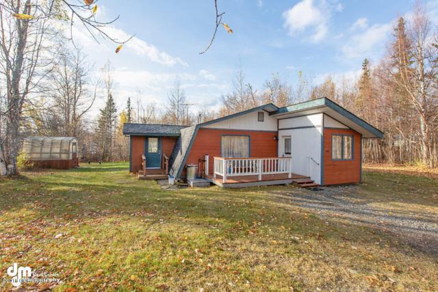 4560 N Mckean Drive, Palmer, AK 99645 (MLS #18-17339) :: Core Real Estate Group