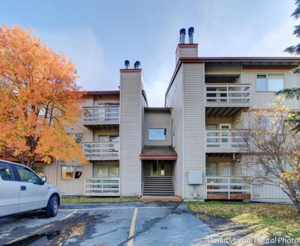 9715 Independence Drive #B308, Anchorage, AK 99507 (MLS #18-17392) :: RMG Real Estate Network   Keller Williams Realty Alaska Group