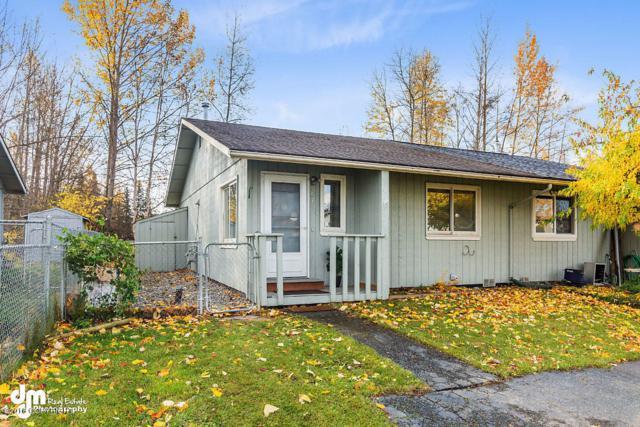 3130 Travis Lane, Anchorage, AK 99507 (MLS #18-17410) :: RMG Real Estate Network   Keller Williams Realty Alaska Group