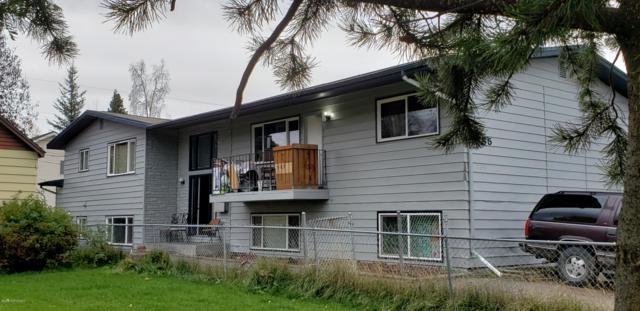 735 N Park Street, Anchorage, AK 99508 (MLS #18-17424) :: Core Real Estate Group