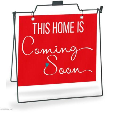 8614 Blackberry Street, Anchorage, AK 99502 (MLS #18-17425) :: Core Real Estate Group