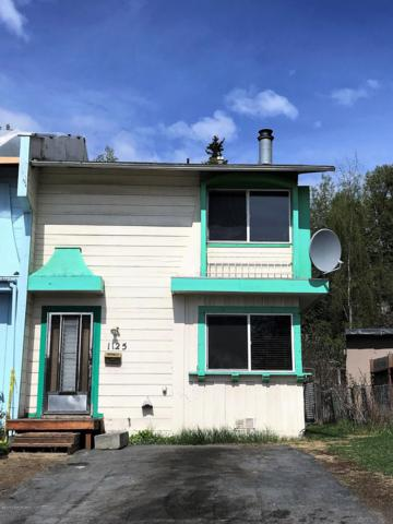 1125 E 17th Avenue, Anchorage, AK 99501 (MLS #18-17453) :: RMG Real Estate Network | Keller Williams Realty Alaska Group