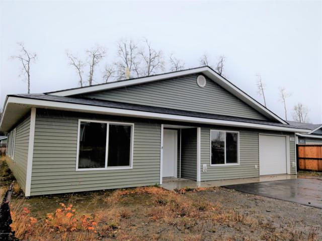 233 Geranium Road, Soldotna, AK 99669 (MLS #18-17455) :: Channer Realty Group