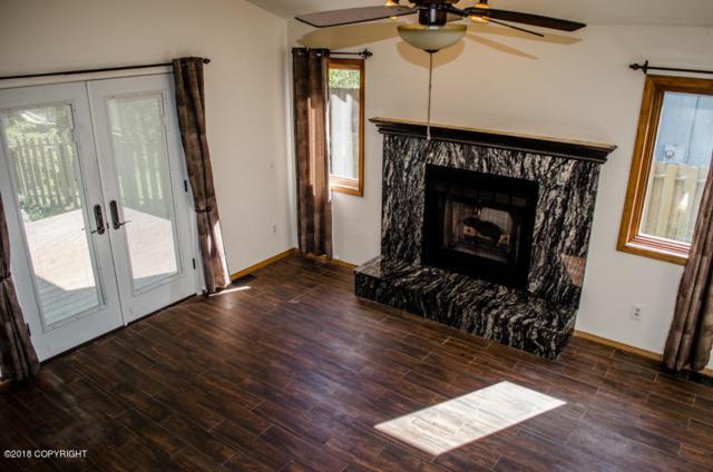 13037 Charlie Circle, Eagle River, AK 99577 (MLS #18-17517) :: Core Real Estate Group