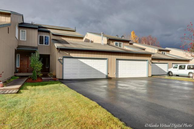 Address Not Published, Anchorage, AK 99504 (MLS #18-17522) :: Core Real Estate Group