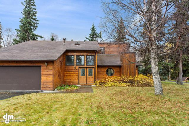 7000 East Tree Court, Anchorage, AK 99516 (MLS #18-17526) :: Core Real Estate Group