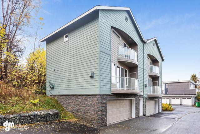 655 Pacific Place #1, Anchorage, AK 99501 (MLS #18-17527) :: Channer Realty Group