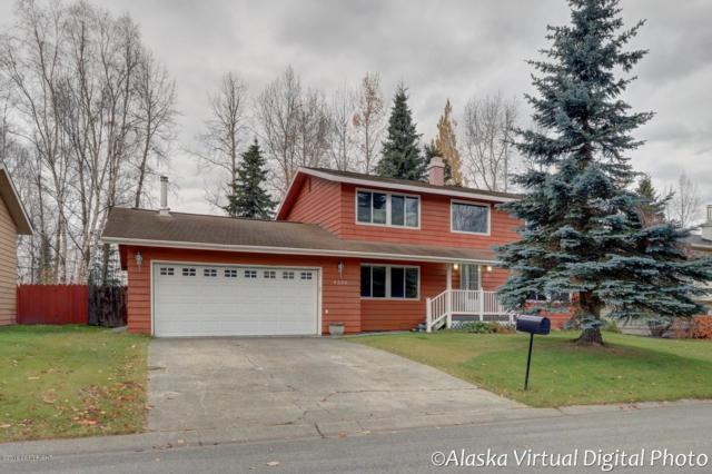 4206 Charing Cross Circle, Anchorage, AK 99504 (MLS #18-17539) :: Core Real Estate Group