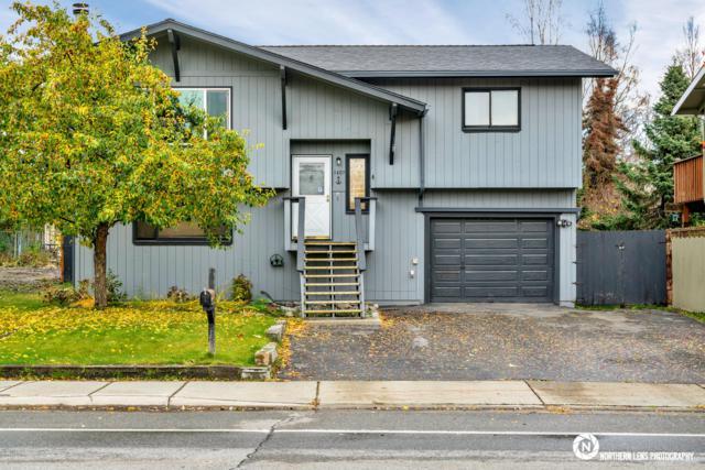 3409 Aero Avenue, Anchorage, AK 99517 (MLS #18-17542) :: Core Real Estate Group