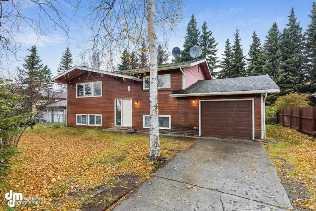 1111 Oceanview Drive, Anchorage, AK 99515 (MLS #18-17547) :: Core Real Estate Group